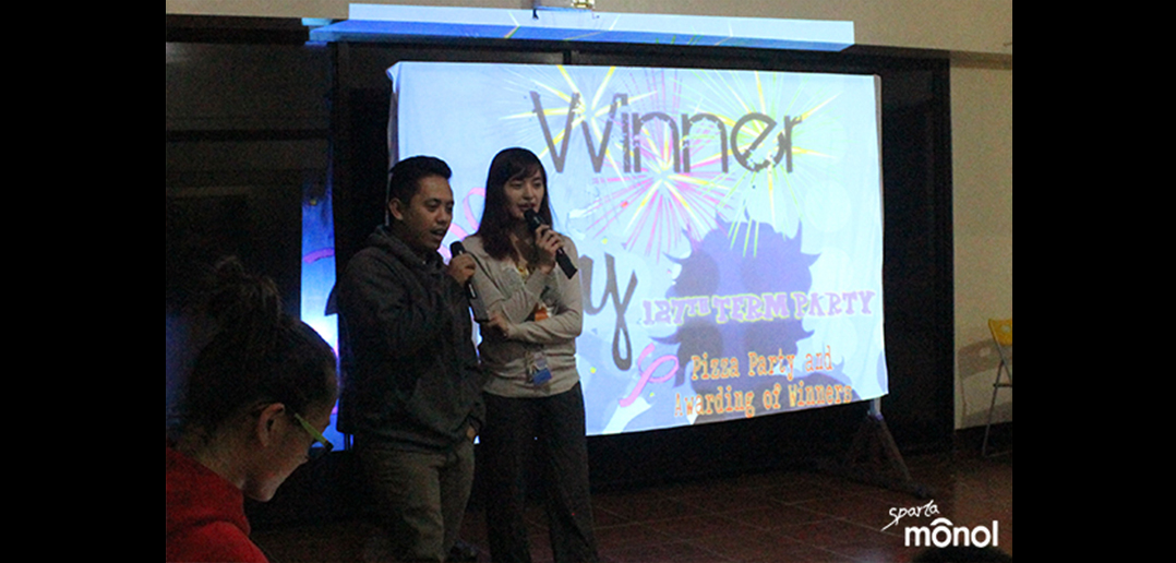 essay writing contest winners We are pleased to announce the winners of the 2017 international essay contest for young people from among 15,441 entries from 155 countries, the following winners.