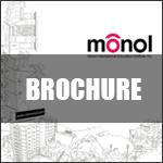 monol-brochure-link