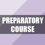 prep-course-link