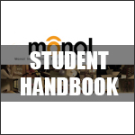 student-handbook-link