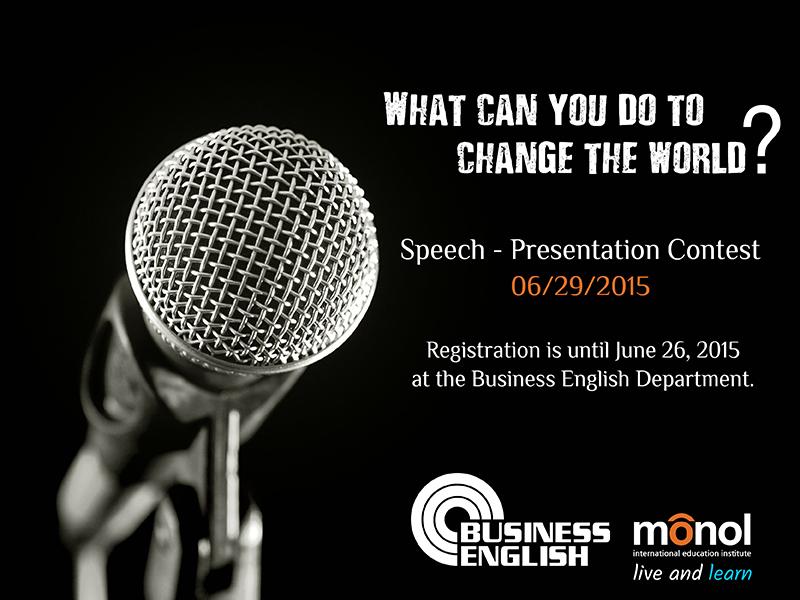 speech-contest-ad(800)