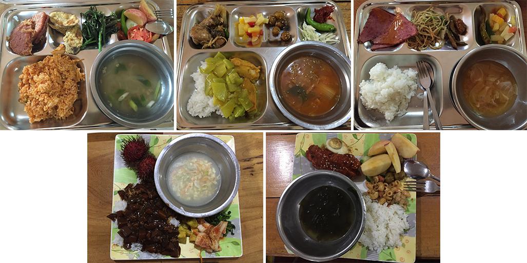 monol-meals (16)