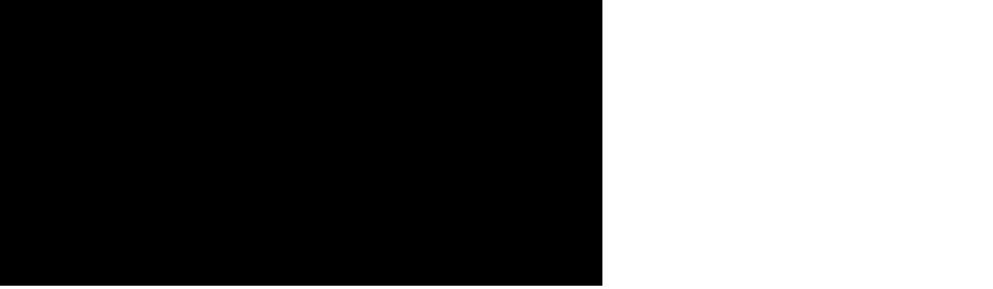 TESDA RTC-2