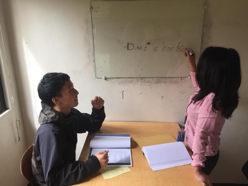 student-teacher-class