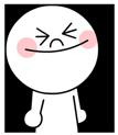mascot-futsal