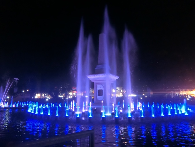 vigan-fountain-show