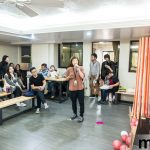 karaoke 20