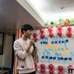 karaoke 27