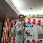 karaoke 28