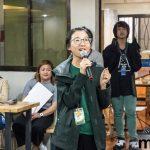 karaoke 33